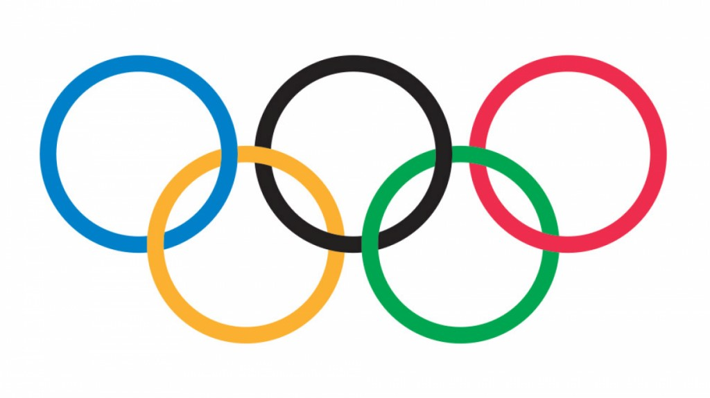 59d219acf1889-olympic.jpg