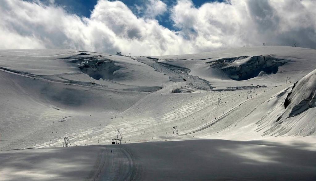 5b5ee9616bc93-zermatt.jpg